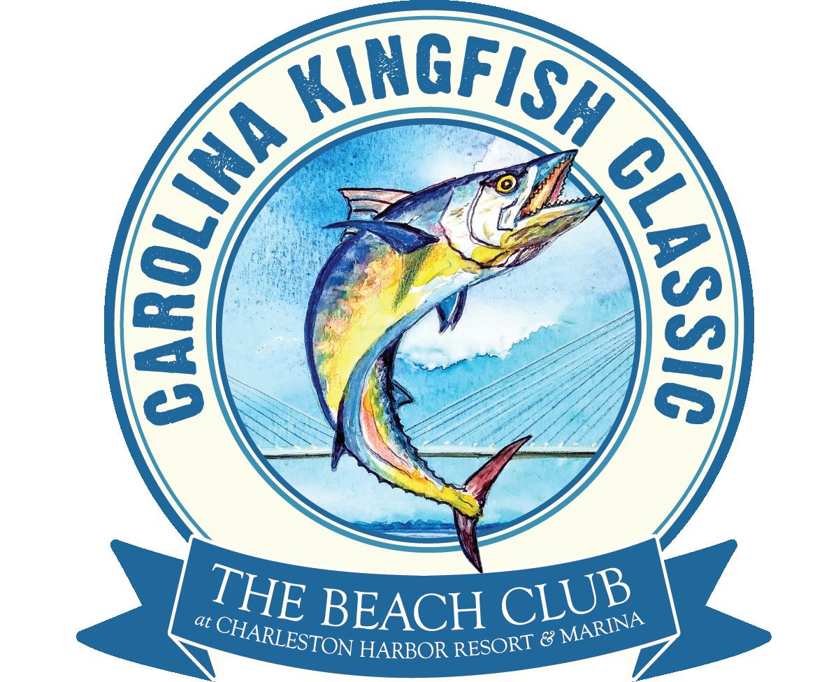 Carolina Kingfish Classic